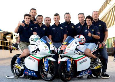 Team-Italia-01-400x284