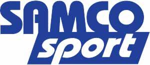 Samco Moto