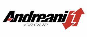 logo-andreani-300x130
