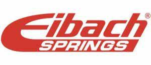 logo-eibach-300x130