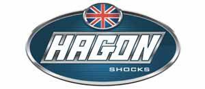 logo-hagon-300x130