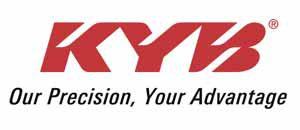 logo-kayaba-300x130