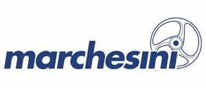 logo-marchesini-300x130