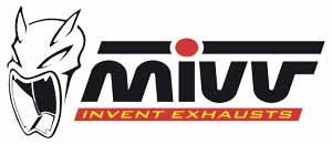 logo-mivv-300x130