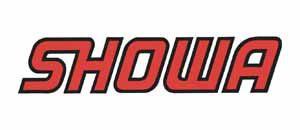 logo-showa-300x130