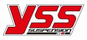logo-yss02-300x139