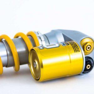 AMM.OHLINS KTM 50 SX T30XX 2013/20 (kt1397)